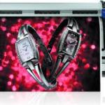 "Epson releases ""greener"" solvent printers"