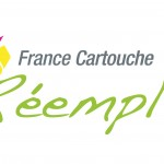 France Cartouche Reemploi celebrate successful first working session