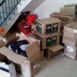 HP on anti-counterfeit success in EMEA