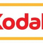 US Bankruptcy Court to consider Kodak motion to sell businesses