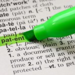 """Patent war"" coming over printer patent trolls"