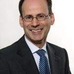Xerox Technology executive resigns