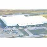 Clover bolsters Ottawa technology centre