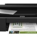 Epson speaks on art of manufacturing printers