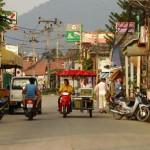 Epson Thailand seeks 30 percent market share