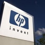 "HP may ""dispose"" of business units"