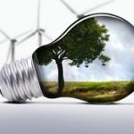 Reuse: 88 percent less energy consumption