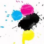 Inkjet resins market growing