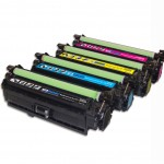 Depot International releases remanufactured HP components