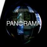 BBC Panorama investigates IT procurement