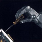 The dawn of robot remanufacturers?