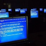 Microsoft admits printing bugs in updates