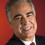Kodak CEO explains reasons behind Chapter 11 filing