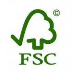 DCI/Jet Tec toner packaging now FSC Certified
