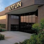 Katun unveils new services