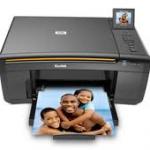 Kodak to stop selling inkjet printers