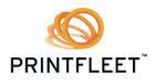 PrintFleet