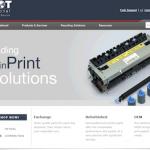 Depot International unveils new website