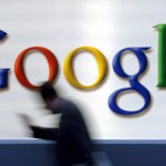 RR Donnelley error reduces Google value by $22 billion