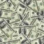 Mixed reactions to minimum wage increase from print industry