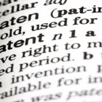 Print-Rite North America awarded NoTwist patent