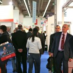 Critical trade show mistakes to avoid