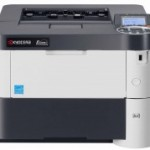 Kyocera launches new printers for UK education network