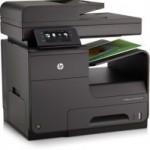 HP to launch 70ppm inkjet printer