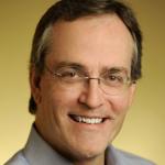 Paul Rooke on Lexmark's inkjet exit