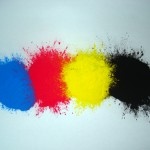 Toner market to continue growth
