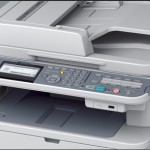 Toshiba launches new A4 MFPs