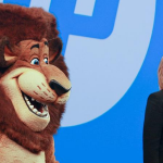 Meg Whitman discusses HP split