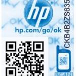 "UK HP distributor ""warns"" resellers about fake toner cartridges"