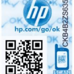 HP wins award for anti-counterfeiting tool