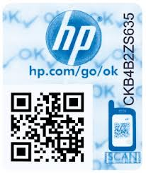 http://www.therecycler.com/wp-content/uploads/2012/12/HP-mobile-authentication1.png