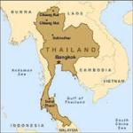 Thai e-waste importers lose licenses