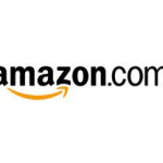 Amazon's automated consumables service goes live