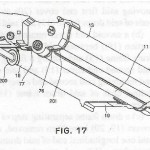 "Canon and aftermarket company patent ""remanufacturing methods"""