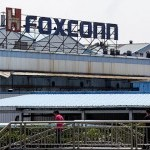 Factory reforms to improve working conditions at Foxconn