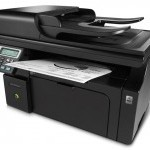 HP India launches seven-in-one MFP