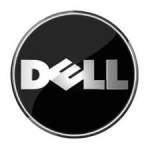 HPE and Dell see changes