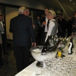 Remanexpo Europe 2013 – Networking and new ventures