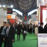 Remanexpo Europe 2013 – meetings and deals dominate