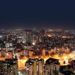 Mumbai dealer arrested over counterfeit HP cartridges
