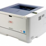 OKI Data Corporation donates printers to Beautiful Foundation