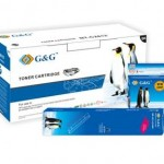 G&G launches new cartridge and ribbon packaging