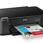 Epson Workforce chosen as official printers for Oscar Credentials