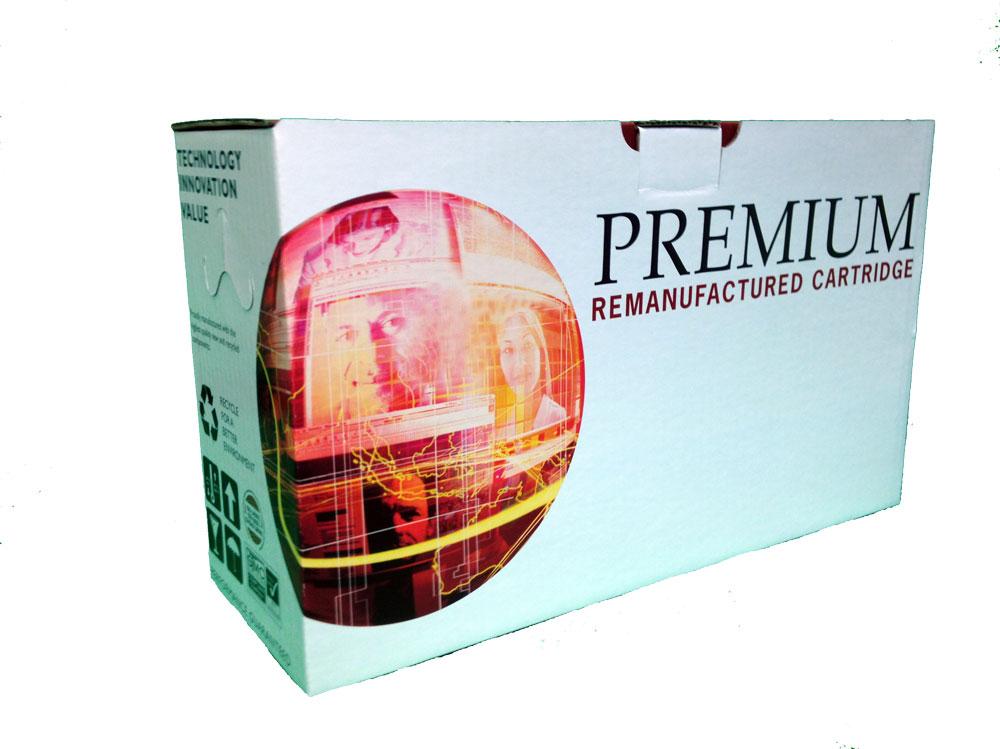 InkCycle packaging