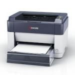 Kyocera releases new entry-level monochrome printer and MFP range