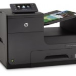 """World's fastest"" desktop colour printer released by HP"